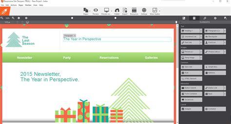 home designer pro alternative 100 home designer pro alternative