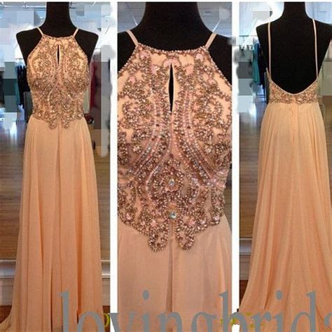 Longdress Diana Back 1000 images about matric dresses designs on