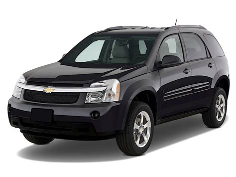 how does cars work 2008 chevrolet equinox regenerative braking chevrolet equinox specs 2004 2005 2006 2007 2008 2009 autoevolution