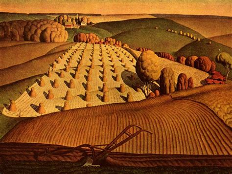 history of woodwork 17 best images about grant wood projects on