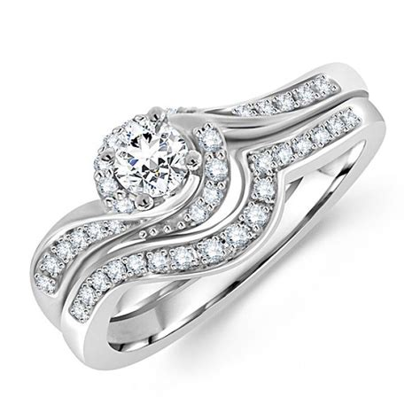 Handmade Wedding Rings Los Angeles - 17 best images about bridal rings company los angeles on