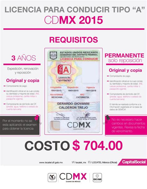 renovacion de tarjeta de circulacion solidaridad renovacion de tarjetas de circulacion 2016