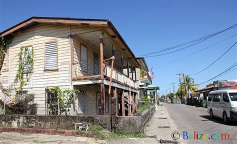 buying a house in belize build your own home in belize tips for doing it yourself save money