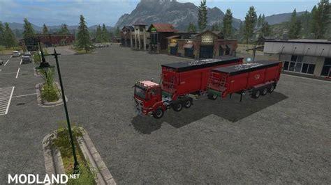 kre bandit sb30 60 v1 6 for fs17 187 fs 17 mods kre sb30 60 with top and hitch v 1 1 mod farming