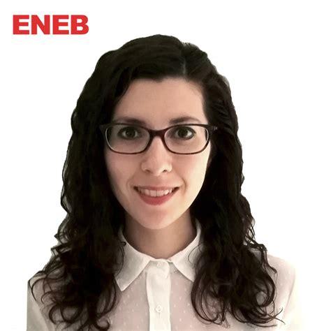 Eneb Mba by Opiniones Eneb Mar 237 A Jos 233 Janinne Silva Espinoza