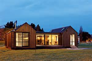 How Much Are Modular Homes the cool homes solving our housing crisis idealog