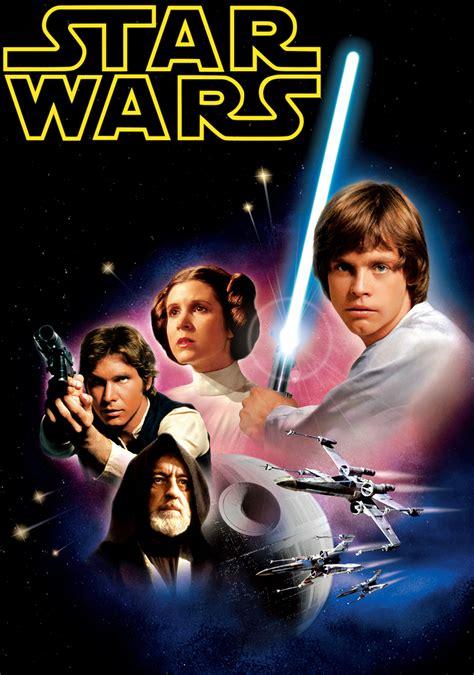filme stream seiten star wars episode iv a new hope star wars episode iv a new hope movie fanart fanart tv