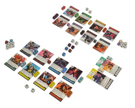 printable dice masters cards marvel dice masters avengers vs x men announcement
