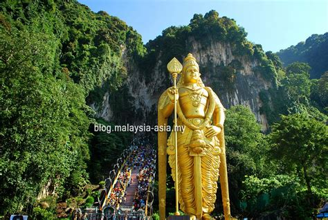 best tourist spots in malaysia top 10 places to visit in malaysia for 2015 malaysia asia