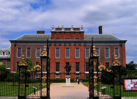 kensington palac kensington palace london flickr photo sharing