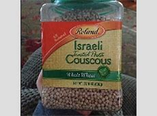 User added: Whole Wheat Israeli Couscous: Calories ... Israeli Couscous Nutrition Facts