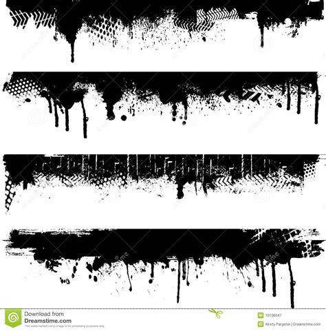 grunge border and background royalty free stock photography image 2186207 grunge borders stock vector illustration of splatter 10106047