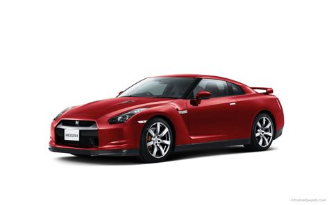 red nissan nissan gt r red wallpaper hd car wallpapers