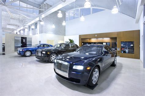 towbin motors towbin motorcars to unveil lavish new showroom with grand