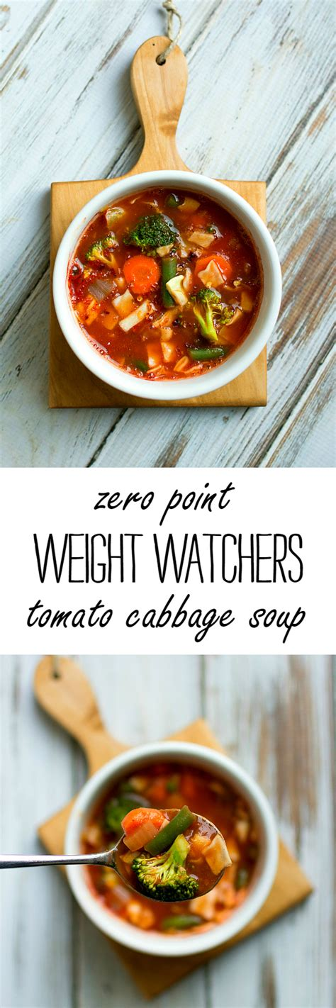 weight watchers 0 point soup recipe zero point weight watchers soup it all started with paint