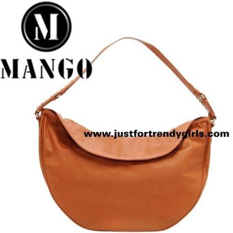 Bag Mango 16 Mango Fashion Handbags And Shoes Just For Trendy