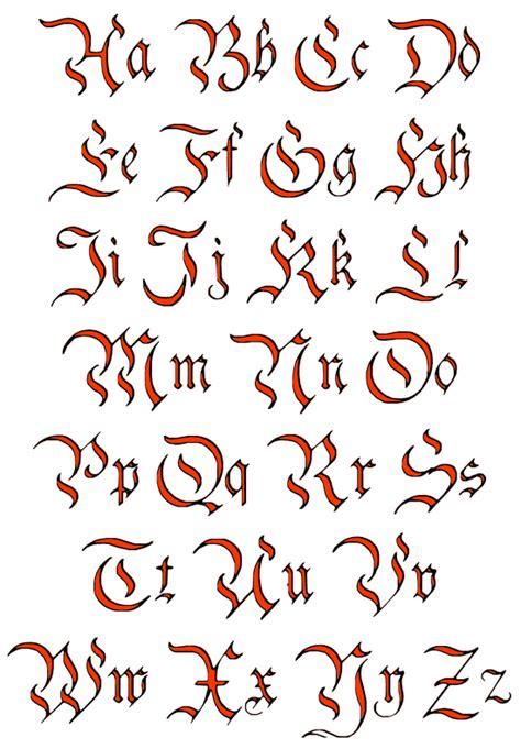 tattoo lettering tribal design tattoo lettering designs best 3d tattoo ideas