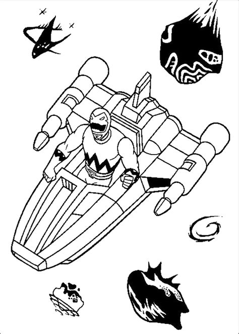 power rangers team coloring pages power rangers team coloring pages