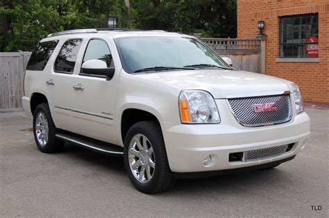 how does cars work 2012 gmc yukon free book repair manuals 2012 gmc yukon denali