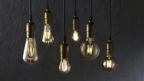 Lights Bulbs by Light Bulb Buying Guide