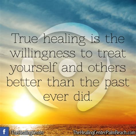 Inspirational Quotes About Inspirational Quotes About Healing Quotesgram