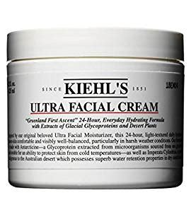 Ultra 125ml 4 2oz kiehl s ultra 125ml 4 2oz in