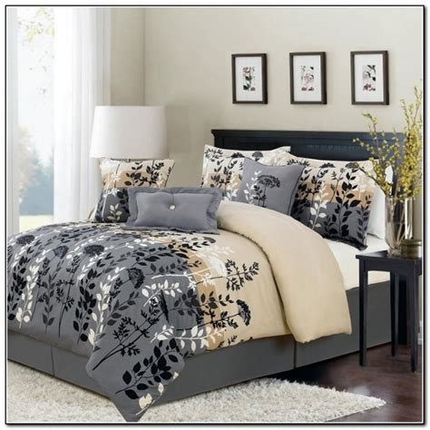 target queen size comforter set queen bedding sets target download page home furniture