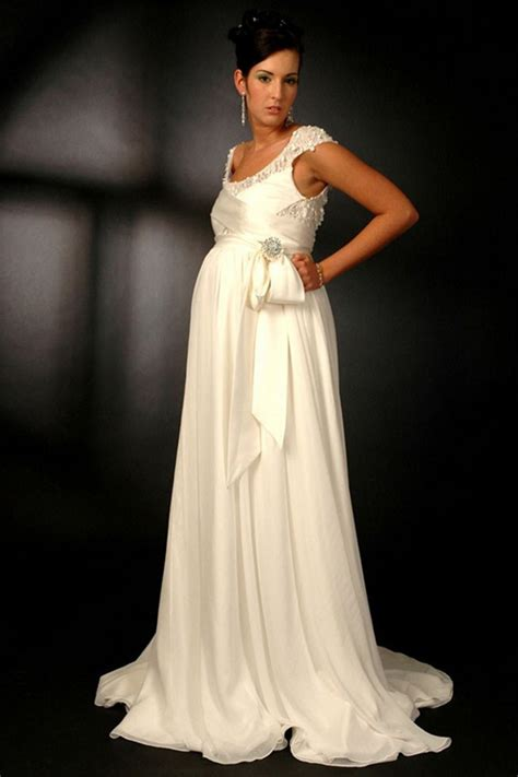 Cheap Wedding Dresses For by Cheap Wedding Dresses For Discount