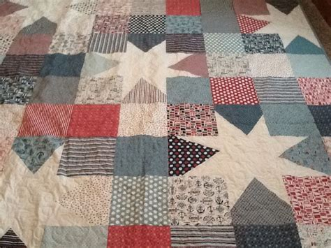 Missouri Quilt Tutorials by 192 Best Images About Missouri Quilts On