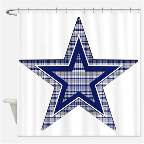dallas cowboys bathroom decor dallas cowboy shower curtains dallas cowboy fabric
