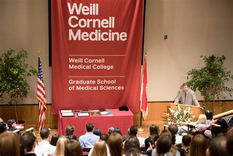 Cornell Mba Class Of 2017 by Convocation Recognizes Outstanding Students Newsroom