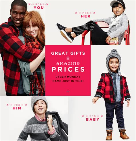 new mens clothing old navy free shipping on 50 html clothes for women men kids and baby free shipping on