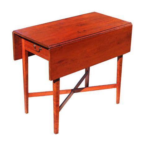 leaf tables for sale drop leaf table for sale antiques com classifieds