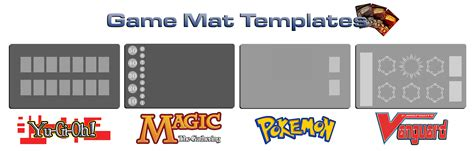 pokemon playmat template images pokemon images