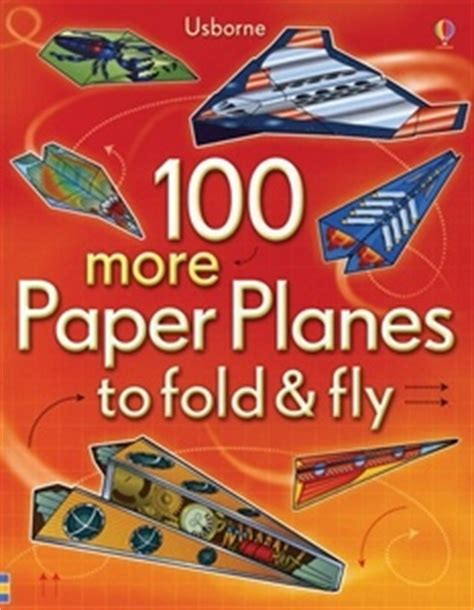 Paper Planes To Fold And Fly - 20 best images about paper planes paper craft ideas on