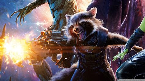 wallpaper galaxy of the guardians guardians of the galaxy wallpapers 183