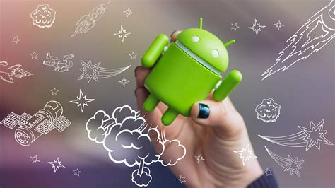 speedup my android phone 10 top tips to speed up your phone androidpit