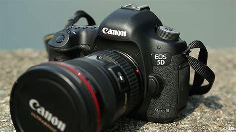 canon 5d 3 price canon 6d vs 5d iii
