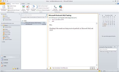 Outlook 360 Office Microsoft Outlook 360 28 Images Introducing Outlook