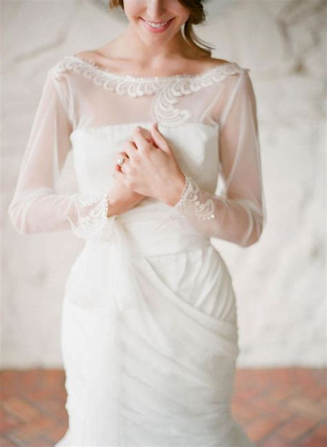 Idée Couture Déco by צווארון גבוה עשר שמלות שאהבנו בלוג חתונות מיי דיי