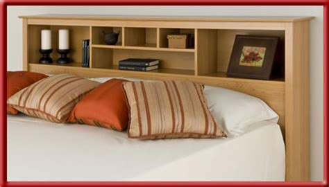 Fitted Headboards top drawer furniture bespoke bed headboards