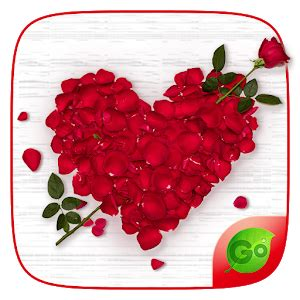 4 the love of go l d i love you go keyboard theme android apps on google play