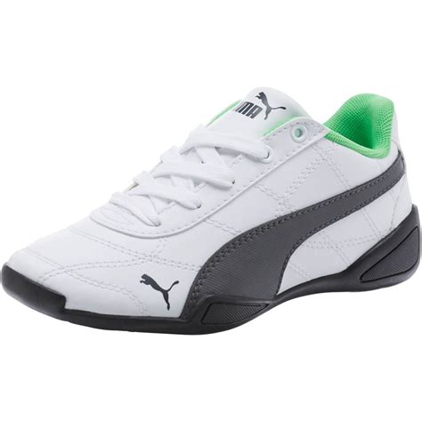 preschool shoes tune cat 3 preschool shoes ebay