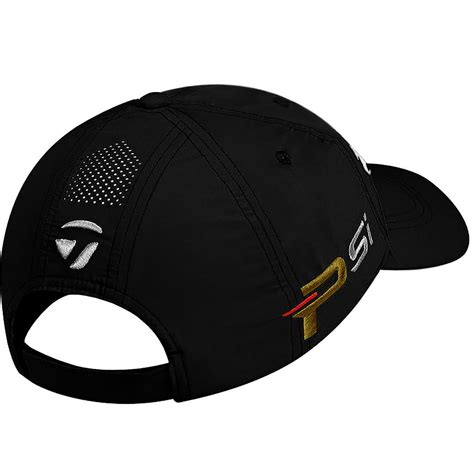 Taylormade M2 Golf Hat Topi Golf 2016 taylormade golf mens adjustable litetech tour