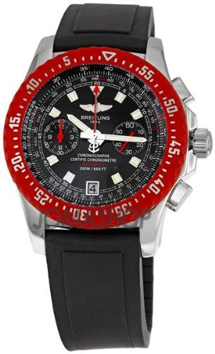 best price breitling skyracer mens a2736303