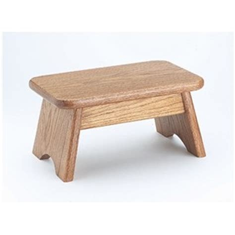 simple wooden stool plans woodwork child wood stool plans pdf plans woodworking