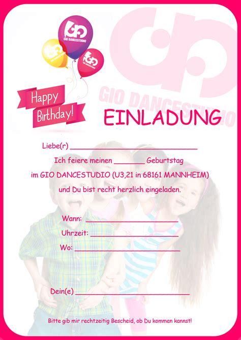 Geburtstag Kinder Bilder by Geburtstag Einladung Geburtstag Einladung Kinder