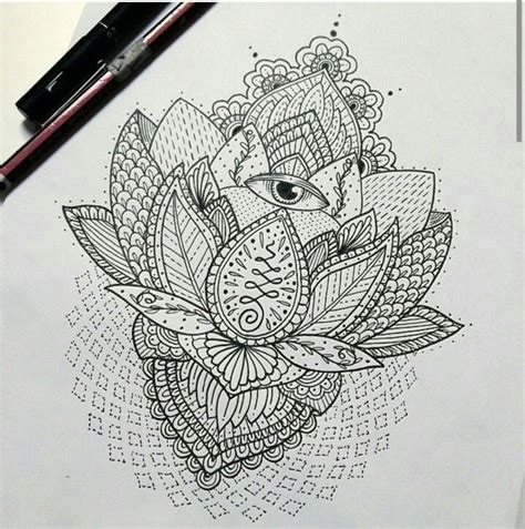 mandala tattoo meaning yahoo 123 best images about tattoo ideas on pinterest