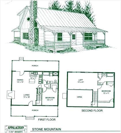 cabins with lofts house plans correctly 187 caminitoed itrice