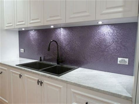 Creative Kitchen Backsplash Ideas adelaide kitchen amp glass splashbacks adelaide glass painters
